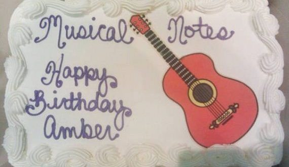 11-Cake