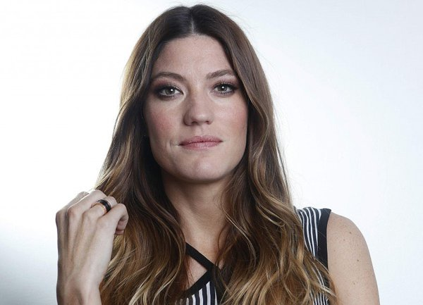 Jennifer-Carpenter-08
