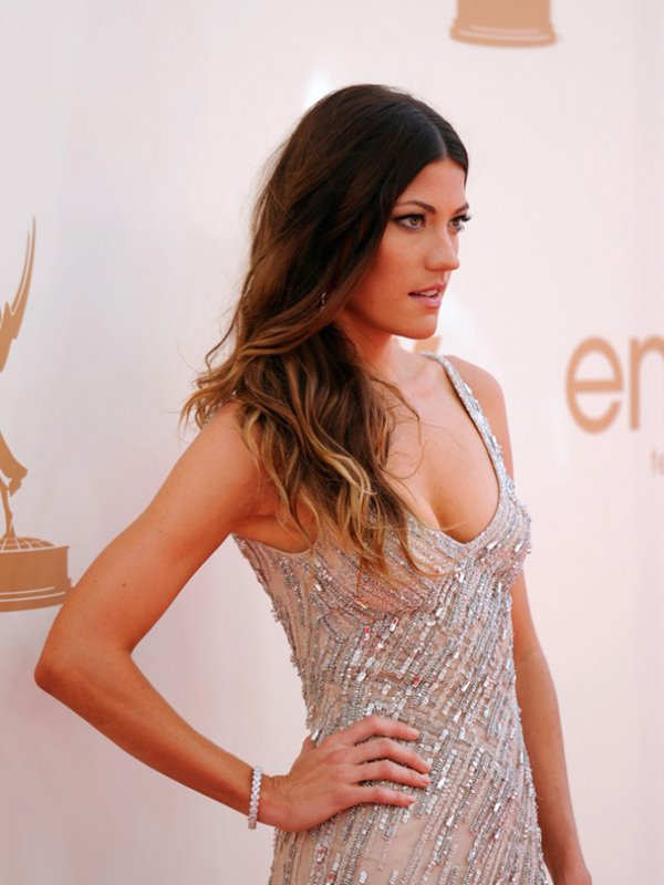 Jennifer-Carpenter-11