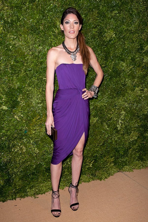 Jennifer-Carpenter-26