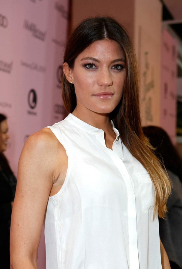 Jennifer-Carpenter-38