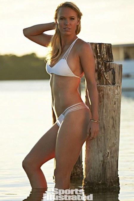 caroline-wozniacki-hot-photos-6