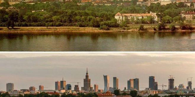 change_the_city