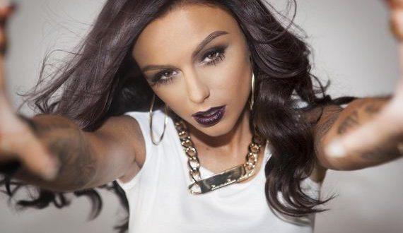 01-Cher-Lloyd