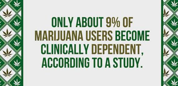 01-interesting_weed_facts_you_didnt_know_about