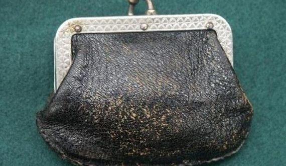 01-purse_01
