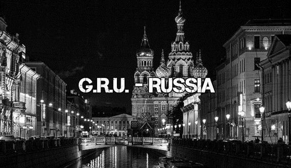 01-st-petersburg-russia