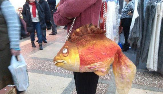 01-these_epic_fashion_fails