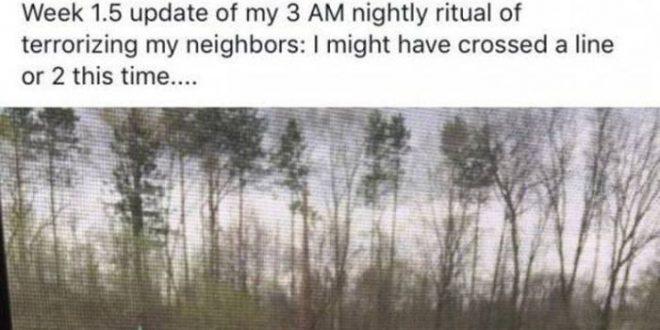crappy_neighbor_00