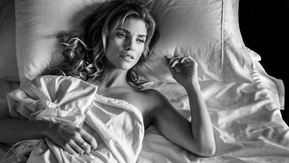 01-AnnaLynne-McCord