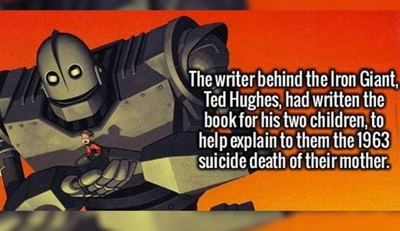 01-bizarre-and-interesting-facts