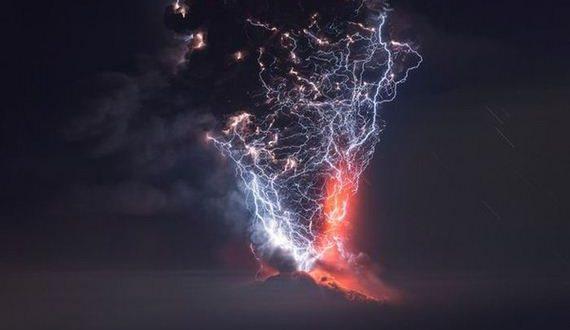 01-chilean_volcano
