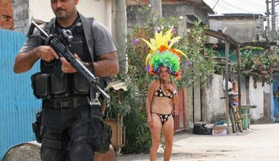 01-meanwhile_in_brazil