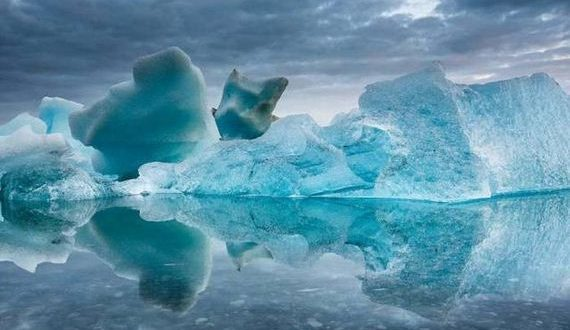 01-oldest_icebergs