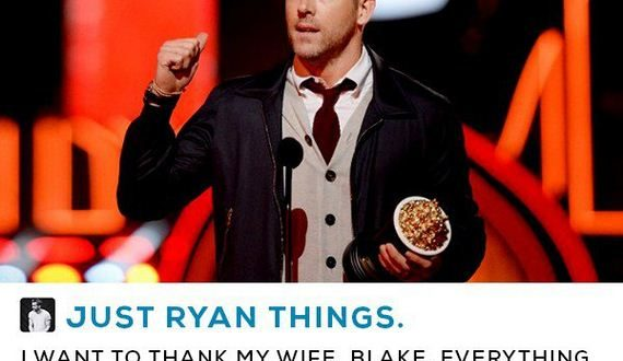 01-ryan-reynolds-sees