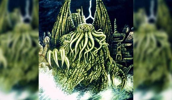 01-stories_about_sea_monsters