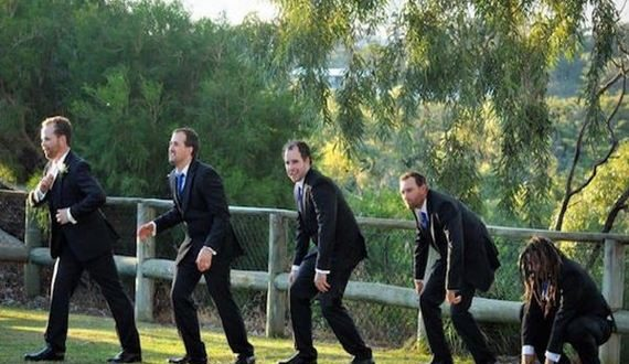 01-these-groomsman-know