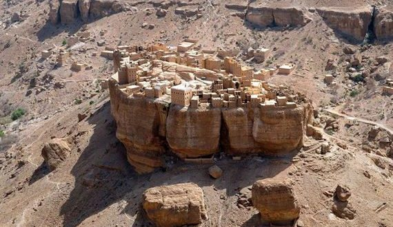01-village_in_yemen