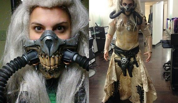 01-womans-immortan-joe-cosplay