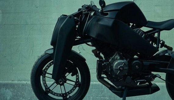 02-a-ronin-magpul-motorcycle