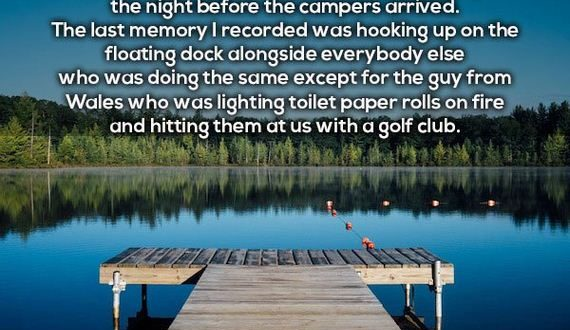 04-what-is-the-craziest-story-from-your-time