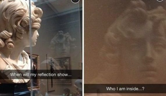 13-museum-snapchats-that-capture