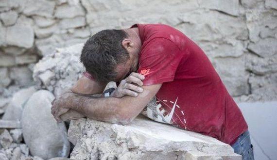 21-italy_earthquake