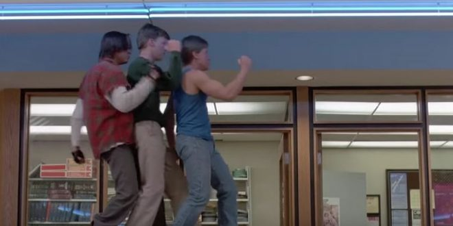 Compilation-80s-Dance-Scenes
