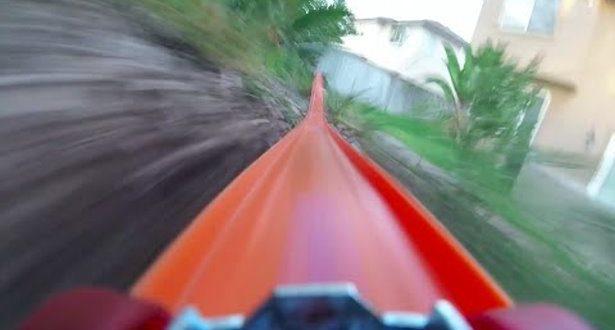 Hot-Wheels-Road-Trip