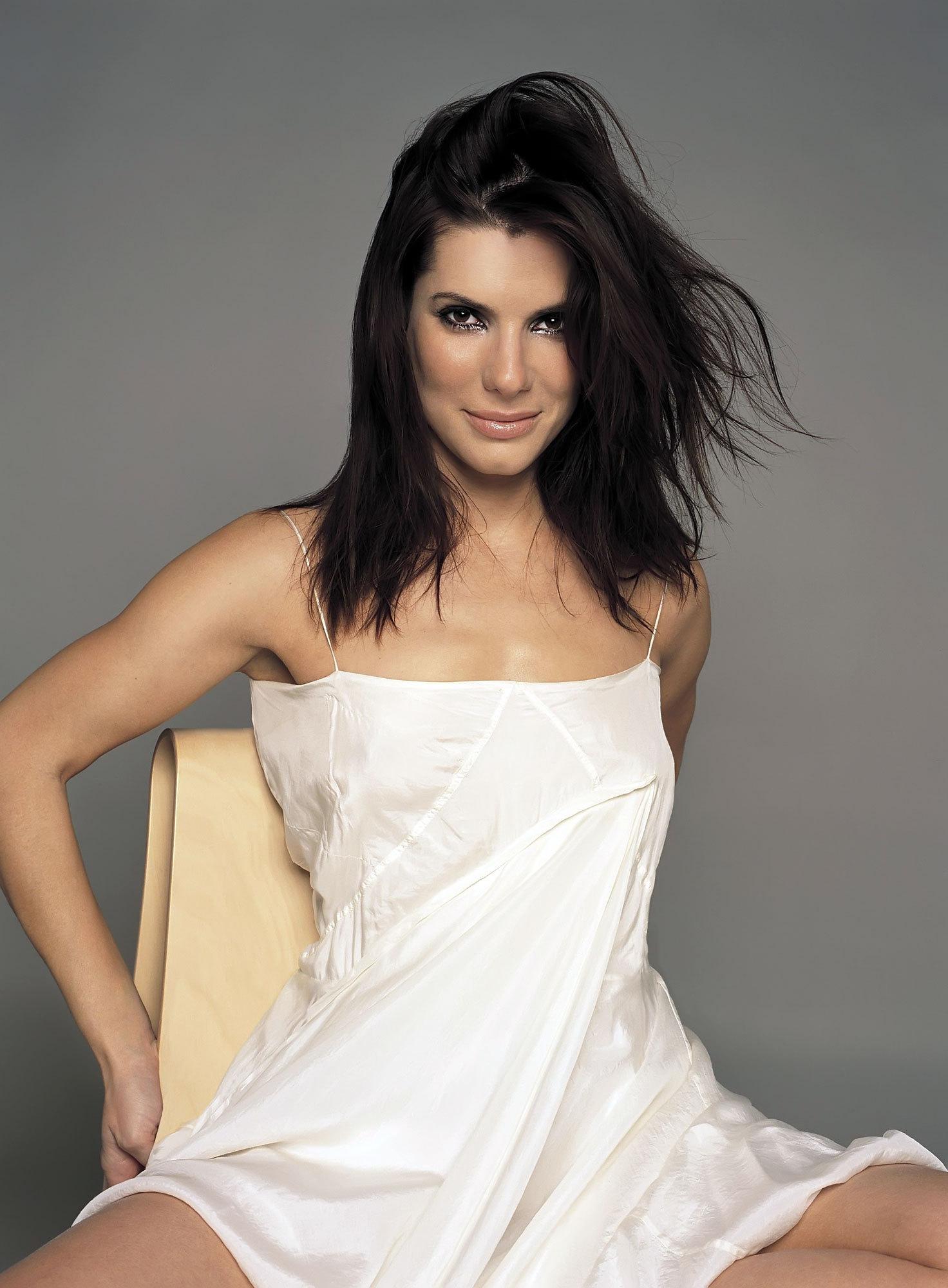 Sandra-Bullock-Pictures