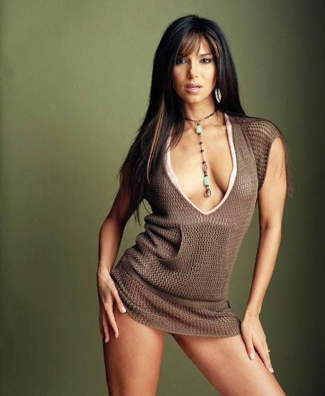 hot-sandra-bullock-nude-pictures-peter-north-reverse-cowgirl-ass-shaker