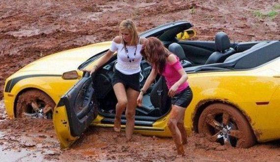 01-funniest-car-fails