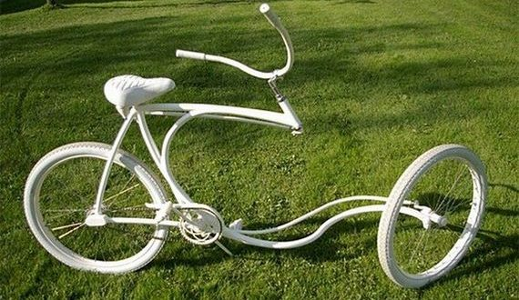 01-inventive-bicycle-modifications