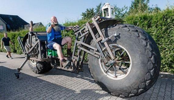 01-big_bike
