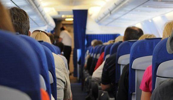01-flight-attendants-explain-airport
