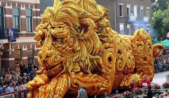 01-flower_sculpture_parade
