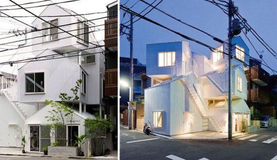 01-japanese_architecture