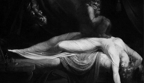 01-john_henry_fuseli_-_the_nightmare