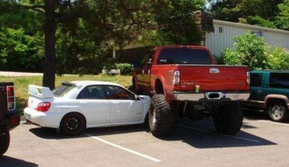 01-parking_revenge_01
