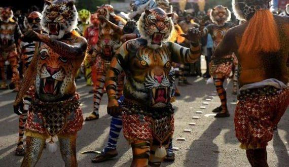 01-tiger_dance