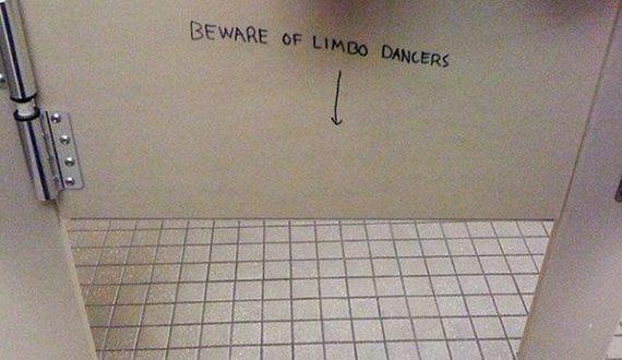 01-toilet_humour