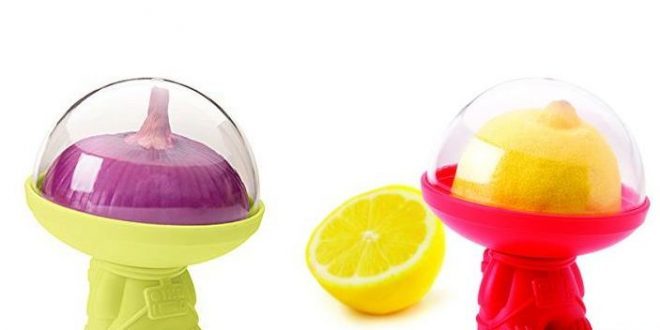 fun-kitchen-products