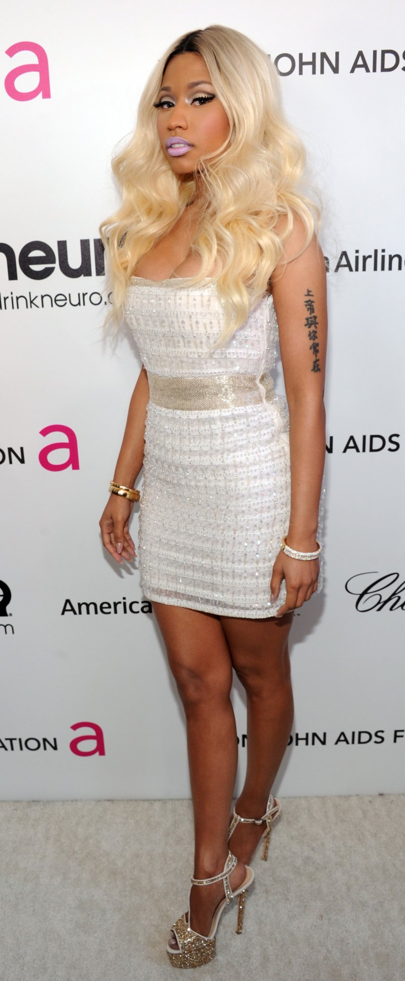 nicki-minaj-s-legs-and-feet0776184491471163185