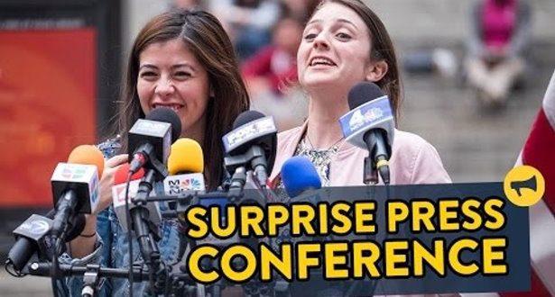 press-conference-prank