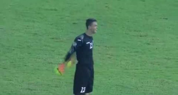 worst-goalkeeper