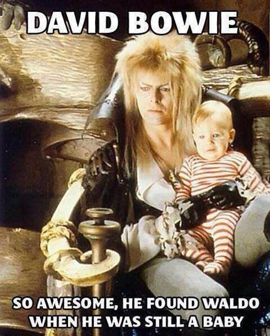 cool-david-bowie-labyrinth-found-waldo