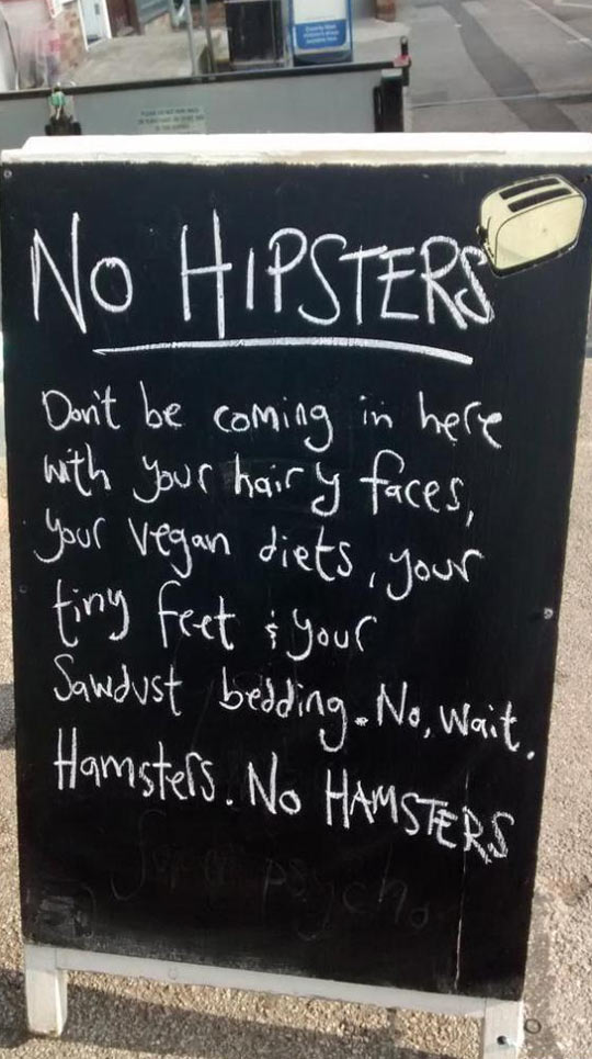 cool-hipsters-sign-chalk-blackboard
