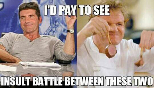 cool-simon-cowell-gordon-ramsay-battle