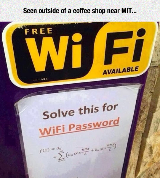 cool-wi-fi-equation-password-mit