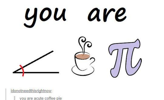 cool-acute-coffee-pie-interpretation